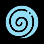Indigenous symbol of cultures
