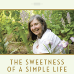 Sweetness Book cover