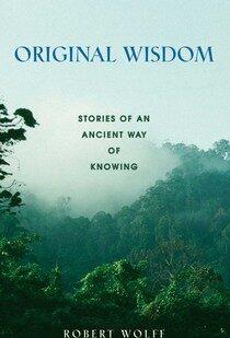 Original Wisdom Book Cover
