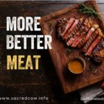 More better meat